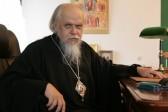 Задать вопрос епископу Орехово-Зуевскому Пантелеимону можно на сайте СИНФО