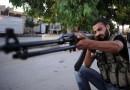Экстремисты завербовали уже более 1200 граждан ЕС для войны в Сирии