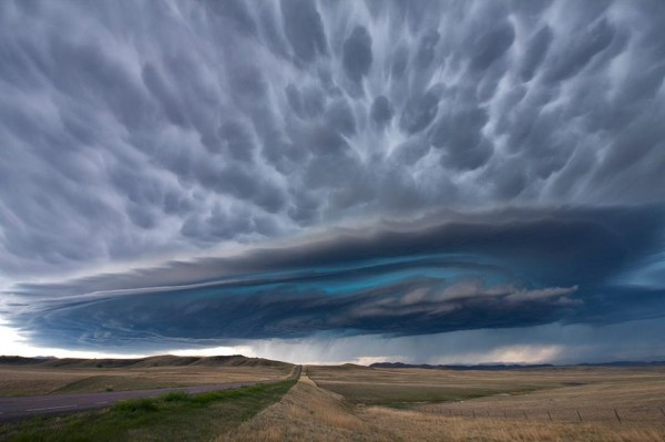 sky-supercell-formed-as-soon-as-this-thunderstorm-crossed-the-rocky-mountains-and-moved-over-the-great-plains-in-montana-by-antony-spencer