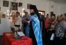 Православный храм появится в Наурском районе Чечни