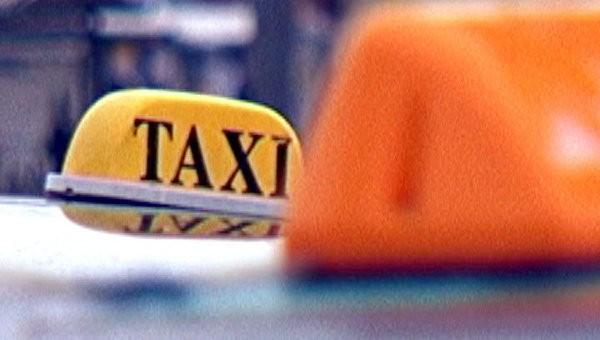 В Подмосковье появятся такси для инвалидов