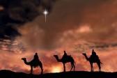 Фильмы про Рождество, мультфильмы про Рождество