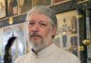 Протоиерей Алексий Уминский: Я желаю вам идти за Христом  до конца!