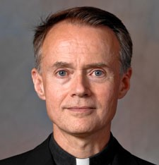 Отношения католиков и православных в посткоммунистической Европе:призраки прошлого и задачи на будущее