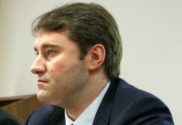 Павел Юдин: «Главная задача – максимально эффективно использовать существующий кадровый потенциал»