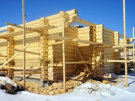 В Татарстане началось строительство храмов на месте сожженных