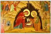 Кошмар Рождества и заговор молчания