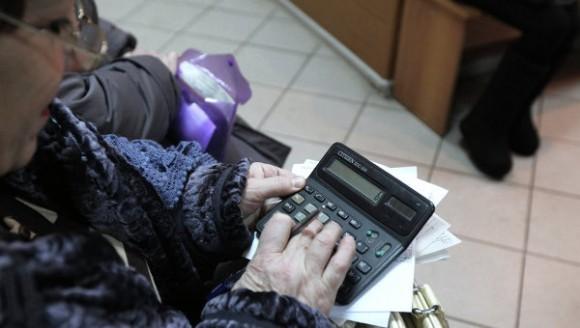 Пени за неуплату коммунальных платежей могут вырасти в два раза