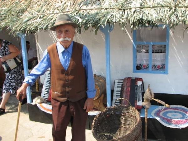 В Молдове переведут Евангелие на гагаузский язык
