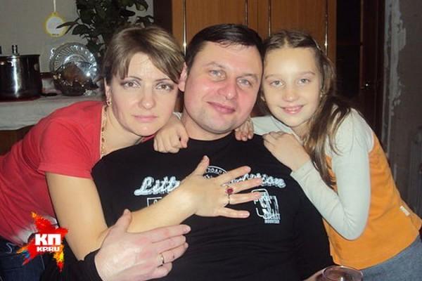 В Нижегородской области многодетный отец спас на пожаре полуторагодовалого малыша