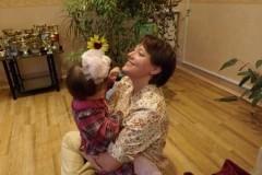 Жизнь Джоди, или о детях, которых не усыновили