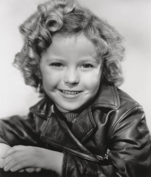 003-shirley-temple-theredlist