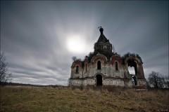 Дмитрий Узланер: «Россия – лаборатория постсекулярности»