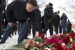 Трагедия в Южно-Сахалинске: какой урок мы должны вынести?