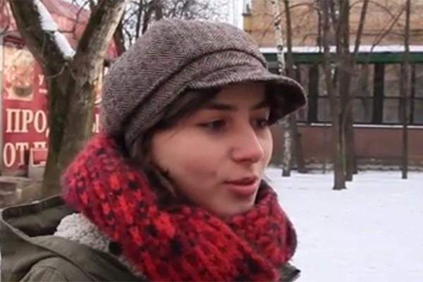 Блокада Ленинграда опрос