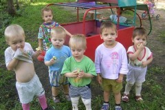 Россия приостановила работу по усыновлению с тремя странами Европы