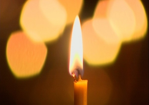 В Прощеное воскресенье в Севастополе будет совершен молебен об установлении мира
