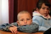 В Москве сняли мультфильм про усыновление