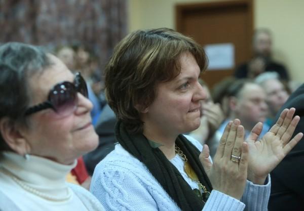 Мандельштам в православной гимназии