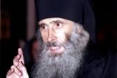 Митрополит Тернопольский Сергий: Призывы «вернуть народу» Почаевскую Лавру — провокация