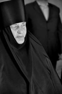 Монахин Людмила (Пряшникова)
