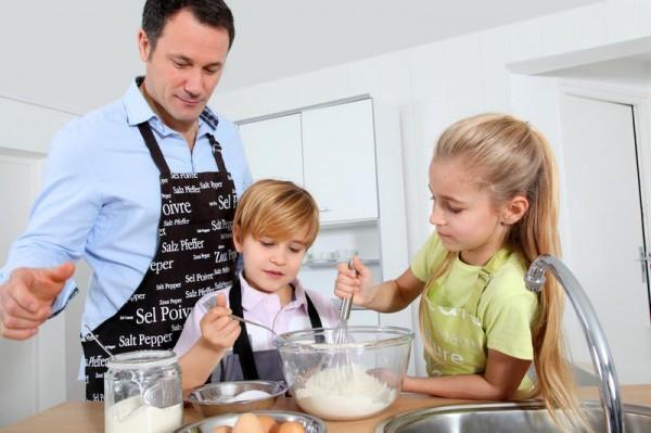 Планирование семьи что там делают