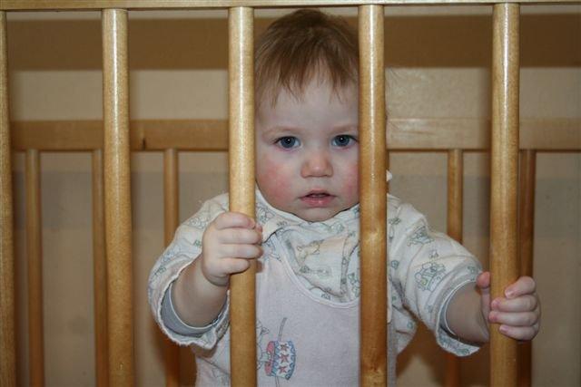 содержание ребенка в детском доме обходится государству удивлением
