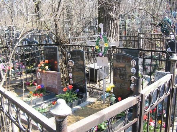 Радоницу объявили выходным днем на Ставрополье и Кубани