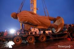 Митрополит Черкасский Софроний: Украину обновит не Майдан, а свержение «лысых дьяволов»