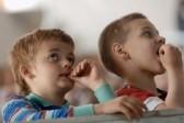 В Тульской области запустят проект «Наставники» для помощи детям-сиротам