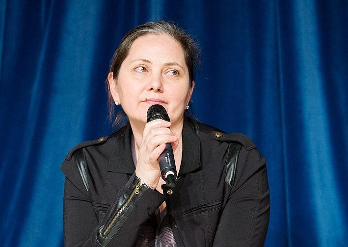 Амина Садыкова: Тяжелая болезнь – способ понять, насколько человечно наше общество