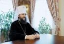 «Важно, чтобы события на Майдане стали прививкой от насилия и агрессии»