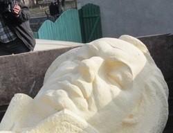 Фонд «Православие и современность» готов выкупить снесенный в Бродах памятник Кутузову