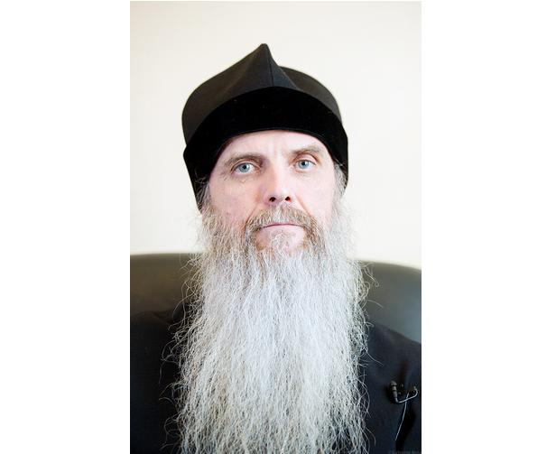 Мефодий, епископ Каменский и Алапаевский: Надо отличать наркомана от наркопотребителя