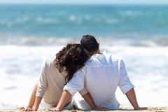 После беседы со священником 45 новгородских пар отказались от развода