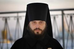 Епископ Львовский Филарет: Призыв Церкви к примирению остается неуслышанным