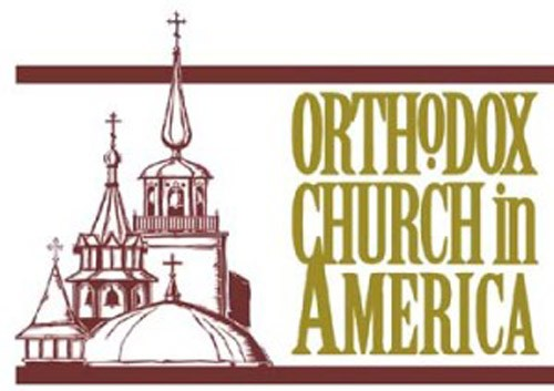 Постоянная конференция Православных Канонических Епископов Америки предпринимает шаги к достижению православного единства в Северной Америке