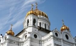 Высший Церковный совет призвал не допустить посягательств на святыни в Украине