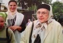 Матушка Наталия Соколова – жизнь верующего человека