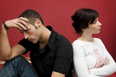 Госдума может усложнить процедуру развода в России