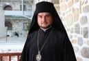 Митрополит Александр (Драбинко): Украина переживает свою новую Голгофу