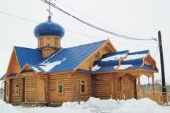 В Татарстане заключенные начали издавать православную газету