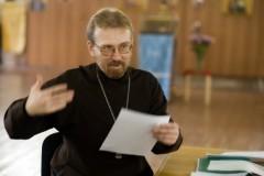 Почему умирает молитва