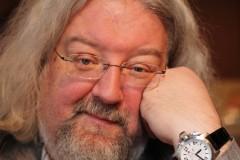 Андрей Максимов: Придите к себе, и все будет в порядке!