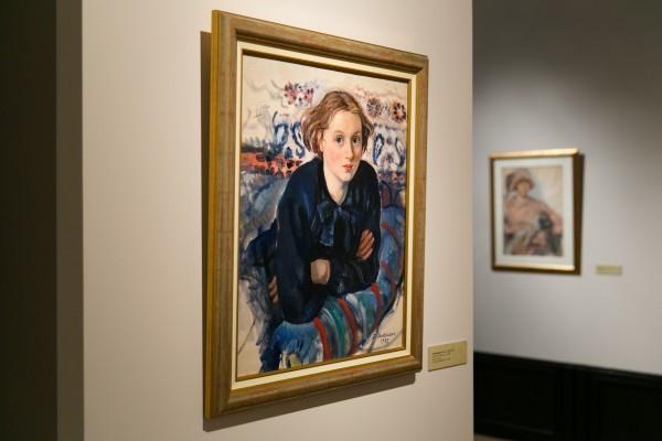 Зинаида Серебрякова: Исповедничество в искусстве и 36 лет разлуки с детьми