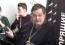 Протоиерей Всеволод Чаплин против ЛГБТ