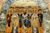 Византийская экзегеза 2: Отцы Церкви II—III вв.