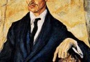 Р. М. Рильке. Два стихотворения