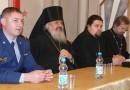 В Новгородской области создадут православный центр адаптации бывших заключенных