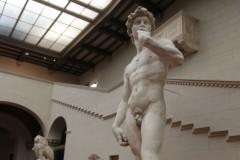 """Роскомнадзор разработал рекомендации для музеев относительно экспонатов """"18+"""""""
